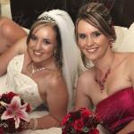 Wedding by Cayleigh bullen